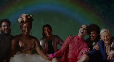 Como as marcas estão comemorando o mês do Orgulho LGBTQIA+
