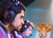 Grupo Globo fecha parceria com agência EA para torneio de eSports
