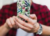 Anúncios em social são mais relevantes para as gerações Y e Z