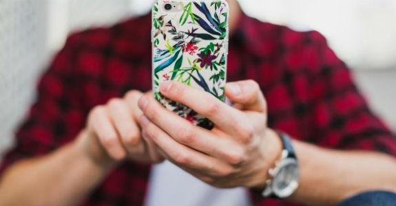 Anúncios em social são mais relevantes para gerações Y e Z