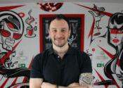 Integer\OutPromo apresenta diretor de arte sênior