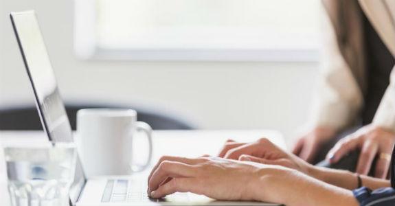 Lista sobre condições de trabalho em agências ganha versão 2.0 – Meio & Mensagem