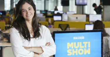 Globosat admite gerente de marketing