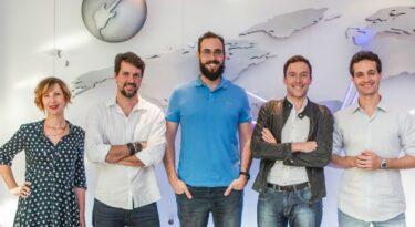 Rock in Rio e Webedia lançam plataforma de conteúdo