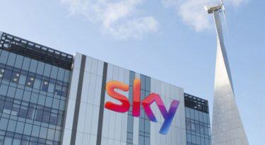 Disney poderia abrir mão da Sky para manter acordo com a Fox