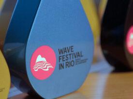 Wave 2018 entrega Grand Prix