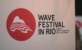 Wave: menos pressão para buscar o melhor da publicidade latina