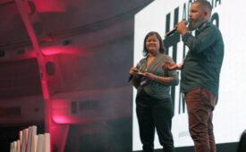 ProXXIma 2018: transformação digital na prática