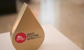 Wave reforça vocação de prévia de Cannes