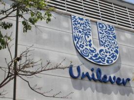Unilever deixa de anunciar nas redes sociais nos EUA