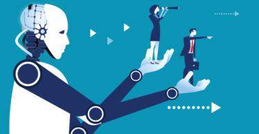 Inteligência artificial e robótica: uma evolução sem volta