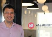 Valuenet Incentive Solutions anuncia CEO
