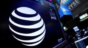 AT&T compra AppNexus