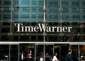 Time Warner passa a se chamar WarnerMedia