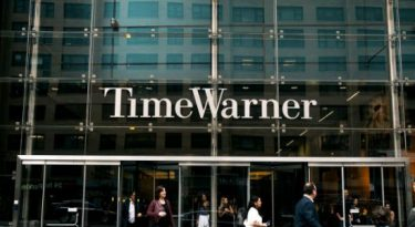 Time Warner passa a se chamar WarnerMedia