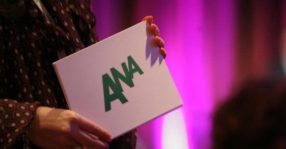 ANA deve incorporar Data & Marketing Association