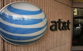 AT&T encerra boicote ao YouTube