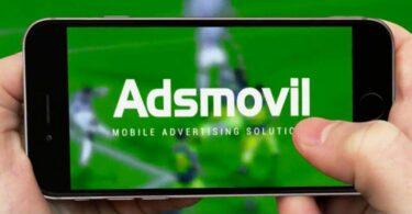 Adsmovil e Decidata lançam solução para campanhas de publicidade móvel sincronizadas com lances ao vivo da Copa