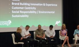 CMO Growth Council publica agenda de trabalho