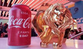 Brasil chega a 90 Leões, com liderança de Africa, Grey e David