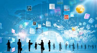 A transformação é digital, mas o fator ainda é humano