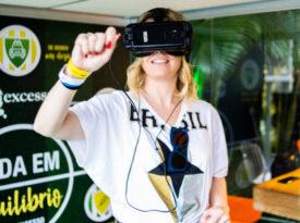Abrabe promove consumo responsável com ação de VR