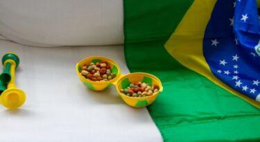 SPC: Copa deve injetar R$ 20,3 bilhões no comércio e serviços