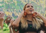 Itaú e Africa são destaque no YouTube em junho