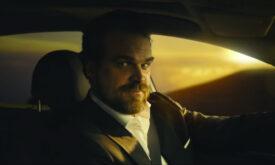 Dez apostas para o Cannes Lions 2018