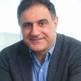 Jacques Meir