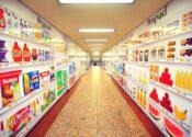 Por que devo abrir uma loja virtual?