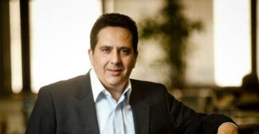 LedChannel nomeia líder comercial e de marketing