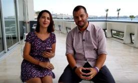 A ascensão das consultorias em Cannes