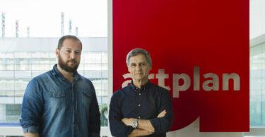Artplan anuncia diretor geral de conteúdo