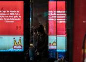 Investimento em rádio, TV e OOH seguirá estável, aponta Kantar