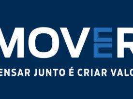 Camargo Corrêa se reposiciona e passa a se chamar Mover
