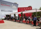 Oracle leva OpenWorld ao Ibirapuera