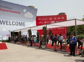 Oracle leva OpenWorld ao Ibirapuera