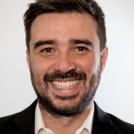 Tiago Santos