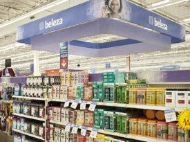 Walmart Brasil é adquirido por Advent International