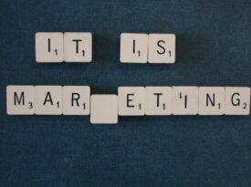 Como o profissional de marketing pode fomentar a disrupção