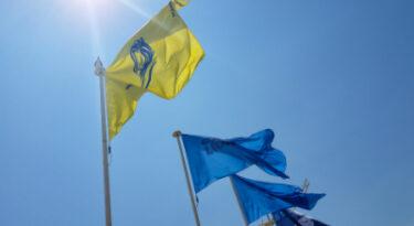 Cannes Lions é adiado com previsão de ocorrer em outubro