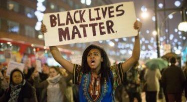 Nos EUA, publicitários negros cobram ações das agências