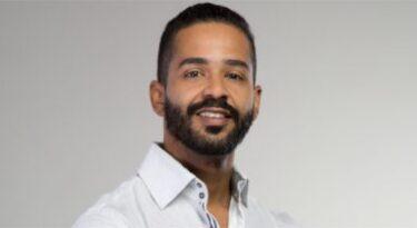 Os estreantes do Cannes Lions: Bruno Abner