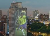 Marcas reafirmam compromisso com torcedores brasileiros