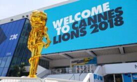 Retrospecto: Líderes na caça aos Leões e todos os GPs do Brasil