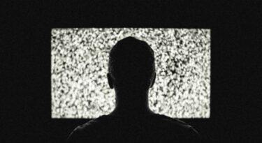 Mercado de animação vale R$ 3,97 bilhões, segundo BNDES