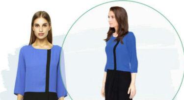 Você já tem um avatar para experimentar roupas online?