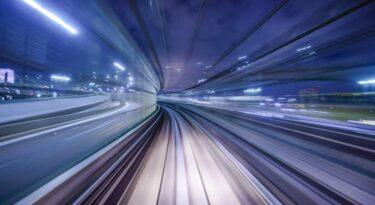 Como pensar exponencialmente e predizer melhor o futuro