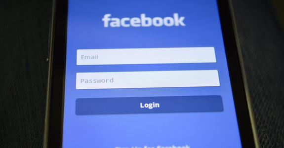 a30afa820 O Facebook anuncia nesta quinta-feira